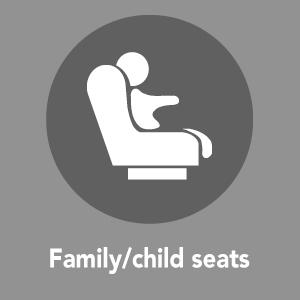 Family_child