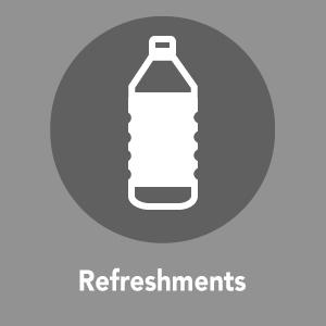 Refreshments2