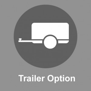 Trailer_option